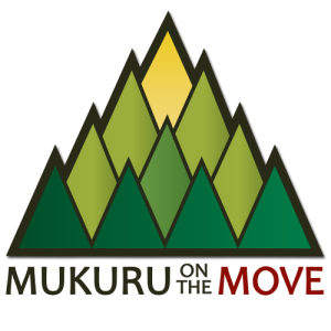 Mukuru on the Move