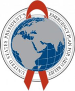 New PEPFAR HIV Prevention and Treatment Targets